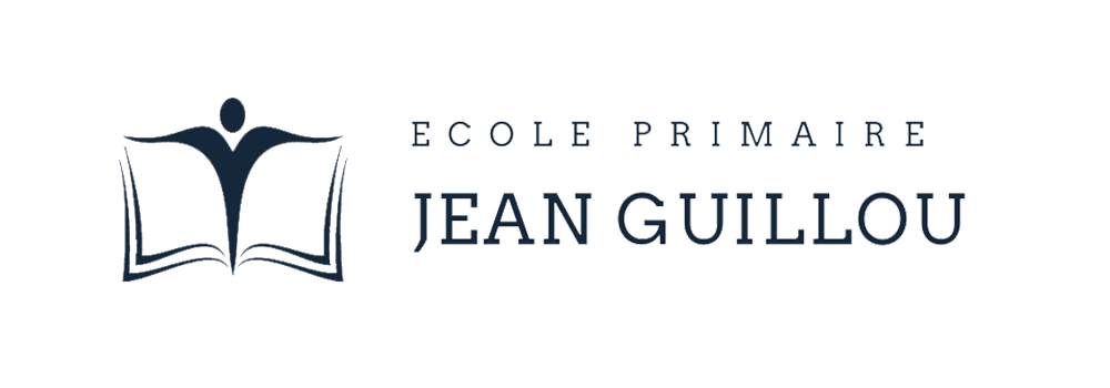 Ecole primaire Jean Guillou Cabourg
